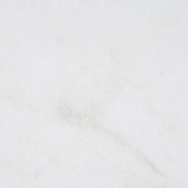 Branco-Extra