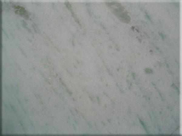 Branco-Pinta-Verde