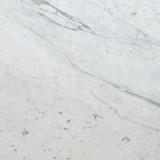 Carrara-Gioia