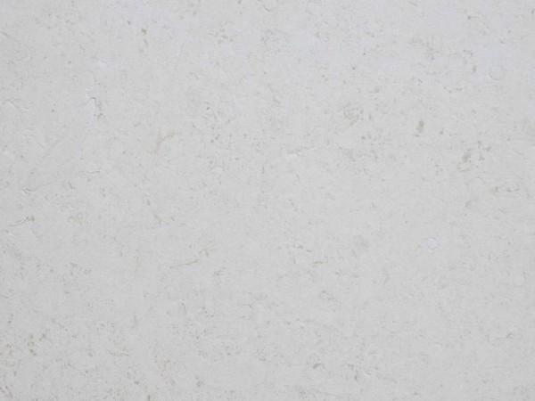 Limestone-Perlato-Europa
