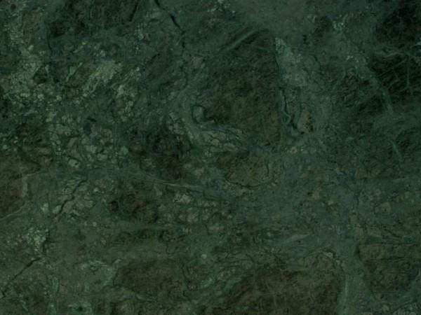Verde-Rajastan