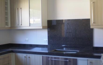 Nelson-Cozinha01