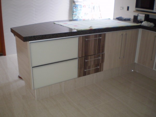 Nelson-Cozinha05